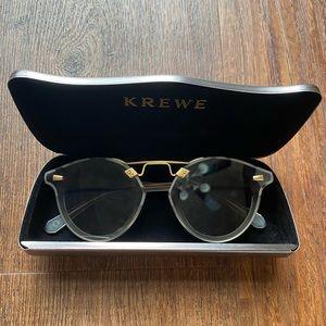 Krewe Sunglasses